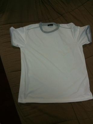 スポーツシャツ.jpg