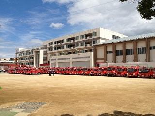 消防車①.jpg